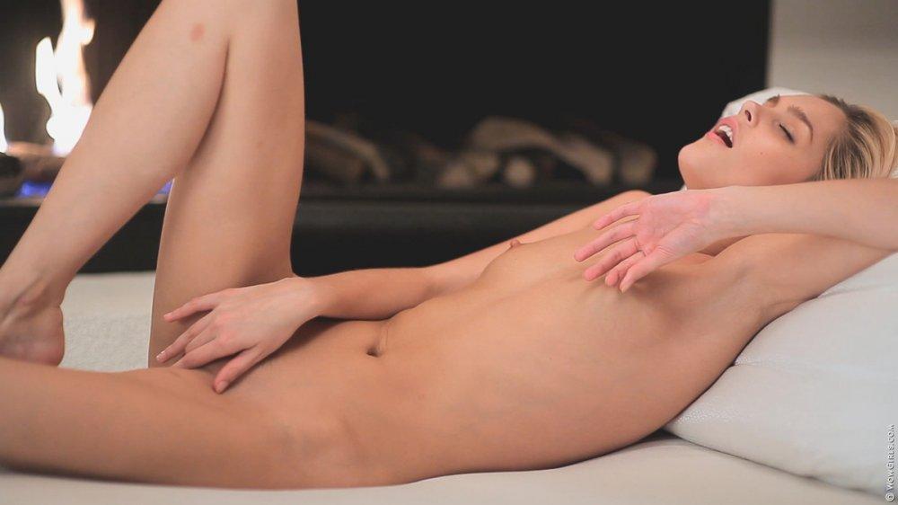 hentai alyson hannigan nude sex porn images