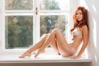Wow Girls Mia Sollis in Innocent and Pure 4