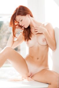 Wow Girls Mia Sollis in Innocent and Pure 9