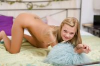 Wow Girls An Innocent Dolly featuring Stasha 17