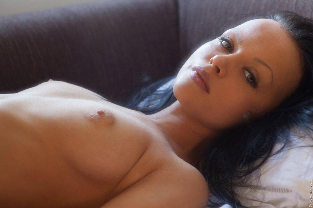 Wow Girls Melanie B in Sleeping Beauty 10