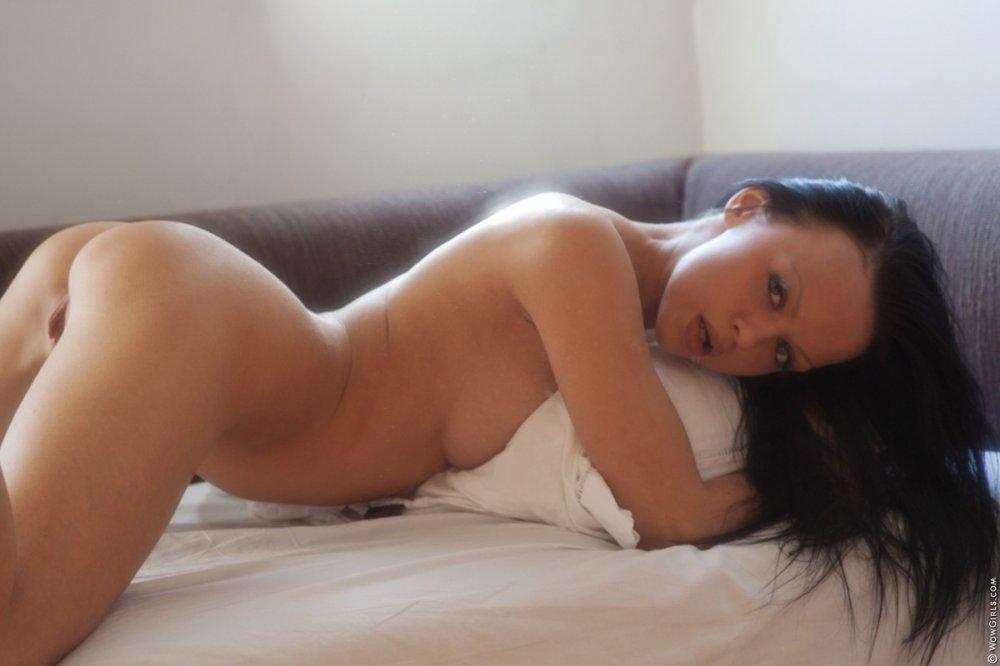 Wow Girls Melanie B in Sleeping Beauty 13