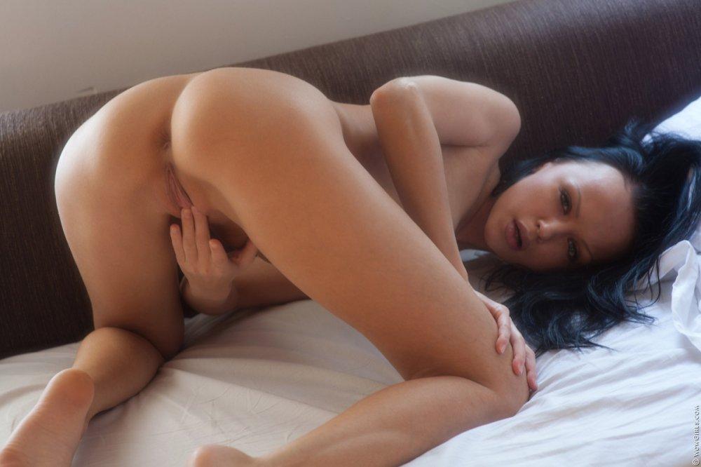 Wow Girls Melanie B in Sleeping Beauty 14