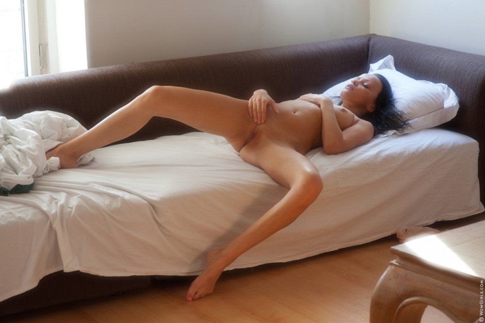 Wow Girls Melanie B in Sleeping Beauty 16