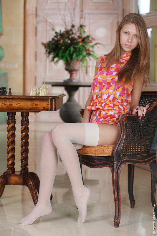 3 - Wow Girls Picture And Video Galleries-3525
